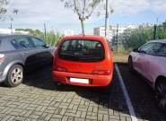 Fiat Seicento S