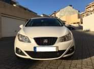 Seat Ibiza Seat Ibiza SC 1.2 12V