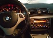 BMW 120 120d
