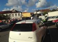 Fiat Grande Punto 1.3 multijet