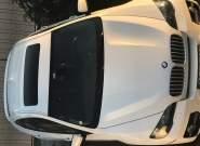 BMW X6 X Drive 40 d