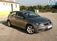 VW Golf VII 1.6 TDI  BlueMotion Confortline 105 CV