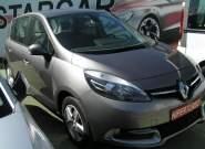 Renault Scénic 1.5 DCI DINAMIQUE GPS