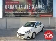 Opel Agila CORSA 1.3CDTI VAN